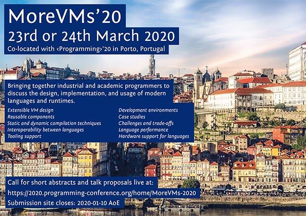 MoreVMs20 Flyer