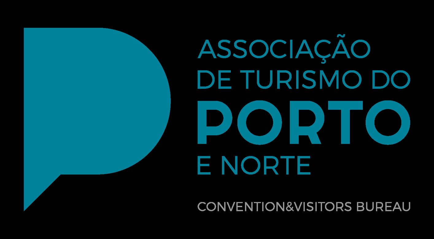 Associação de Turismo do Porto e Norte – Porto Convention & Visitors Bureau