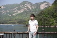 Changhee Park