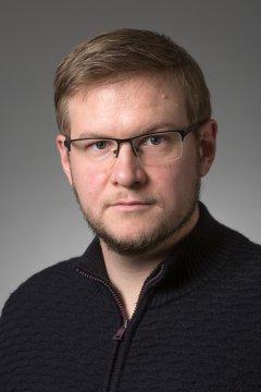 Clemens Nylandsted Klokmose