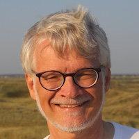 Eric Jul