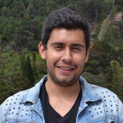 Mauricio Verano Merino