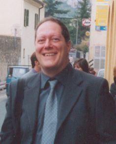 Walter Cazzola